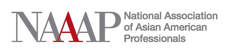 NAAAP Logo